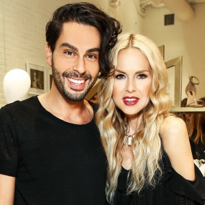 rachel-zoe-pop-up-store-joey-maalouf